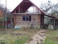 Дом, Харьков, Салтовка