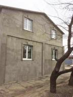 Элитный дом, Харьков, Защитников Украины метро (419189 6)