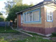 Дом, Золочев, Харьковская область (419234 1)
