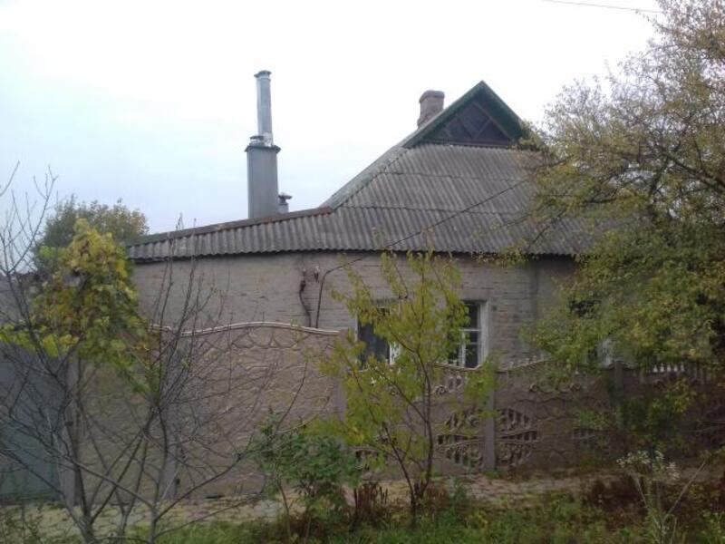 дом, 4 комн, Харьков, ПАВЛОВКА (419567 1)