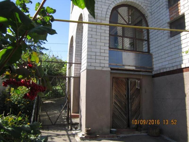 Дом, Мерефа, Харьковская область (419631 6)