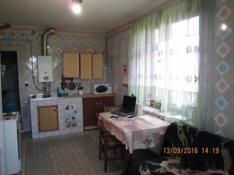 Дом, Мерефа, Харьковская область (419631 7)