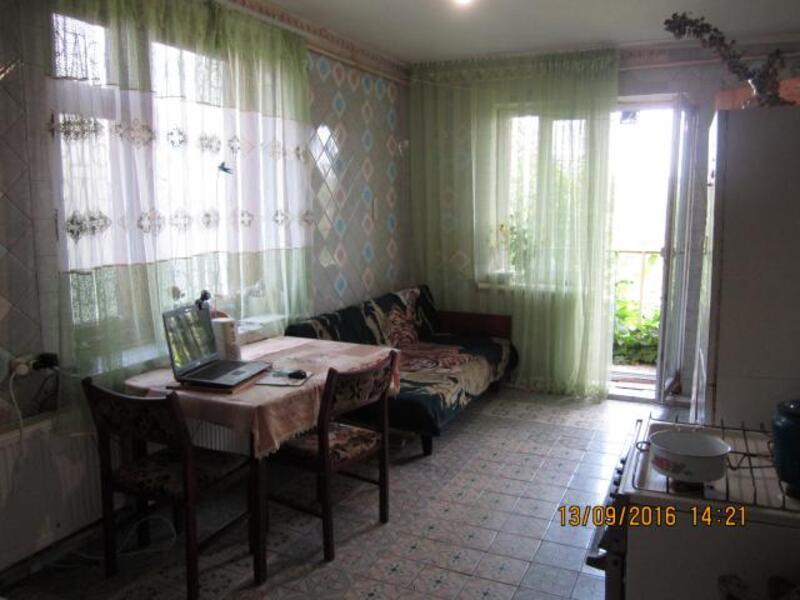 Дом, Мерефа, Харьковская область (419631 8)