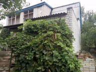 Дом, Солоницевка, Харьковская область (420042 1)