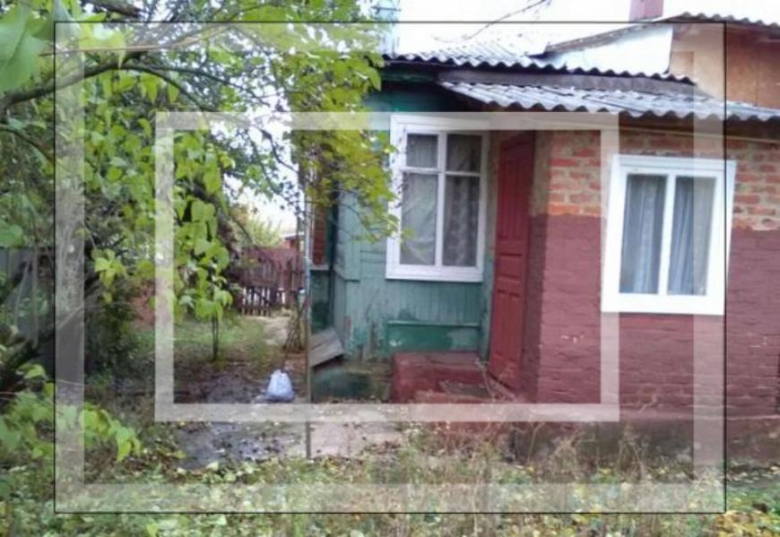 Дом, Пивденное (Харьк.), Харьковская область (420265 1)