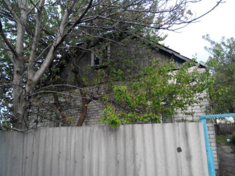 Дача, Липцы, Харьковская область (420703 10)