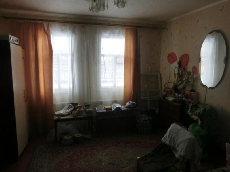 Дача, Липцы, Харьковская область (420703 3)