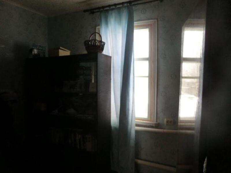 Дача, Липцы, Харьковская область (420703 4)