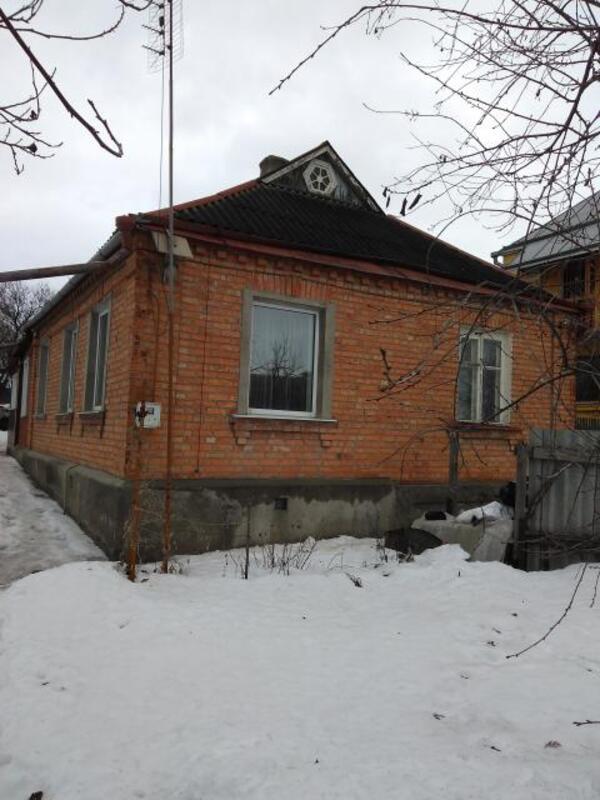 Дача, Липцы, Харьковская область (420703 6)