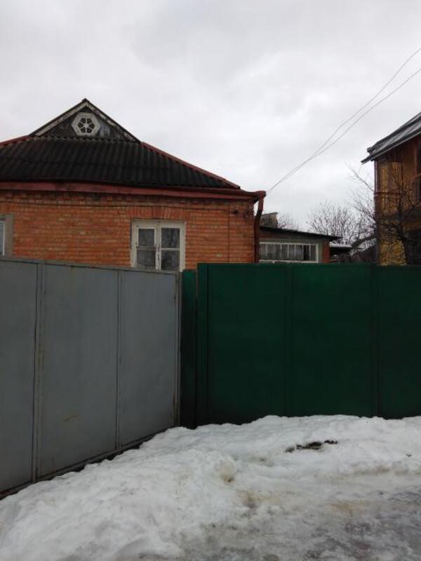 Дача, Липцы, Харьковская область (420703 7)