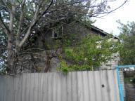 Дом, Васищево, Харьковская область (420703 10)