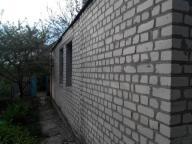Дом, Васищево, Харьковская область (420703 11)