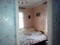 Дом, Васищево, Харьковская область (420703 12)