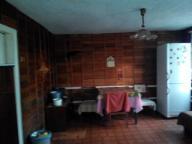 Дом, Васищево, Харьковская область (420703 13)