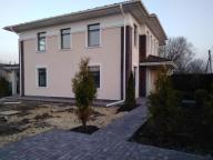 Таунхаус, Харьков, Большая Даниловка (420780 1)