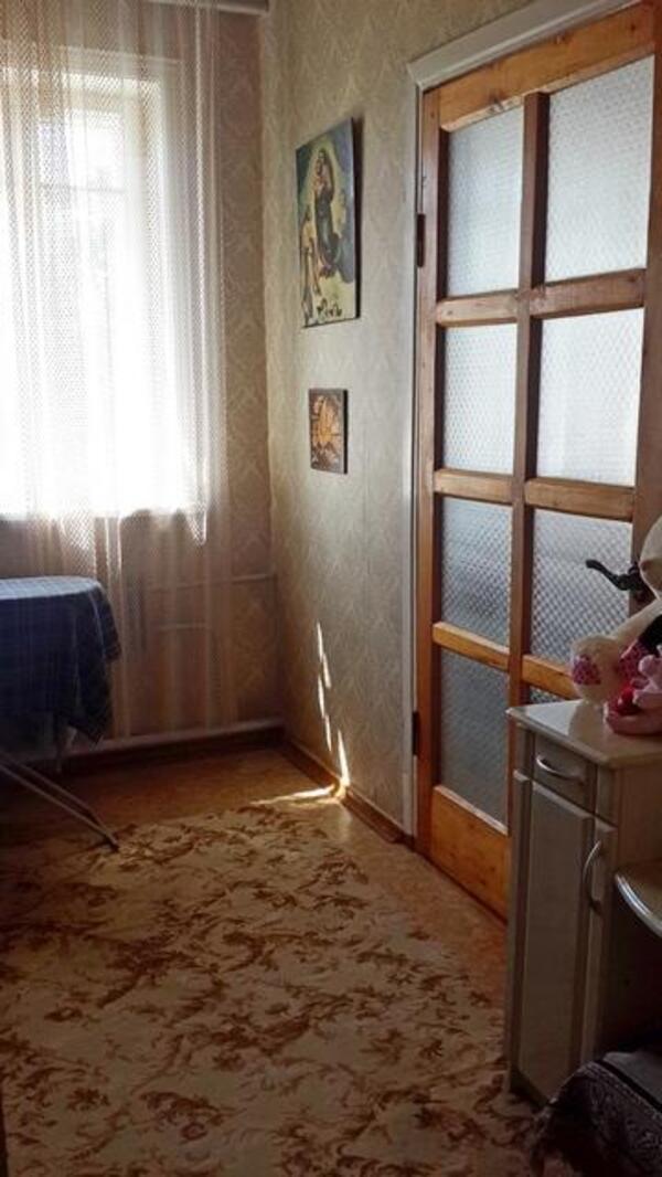 дом, Лиман, Харьковская область (420956 10)
