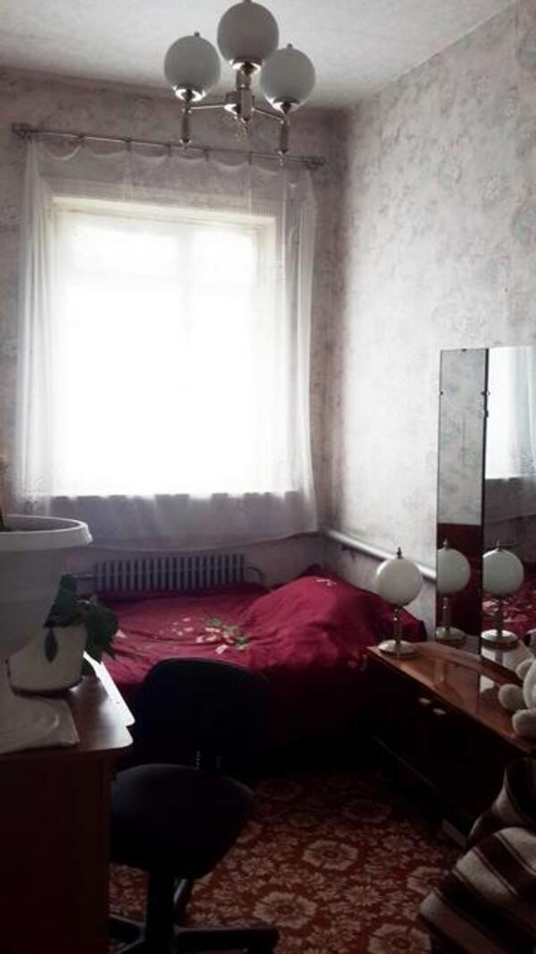 дом, Лиман, Харьковская область (420956 12)