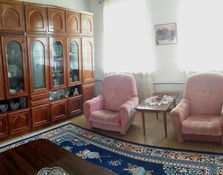 дом, Лиман, Харьковская область (420956 8)