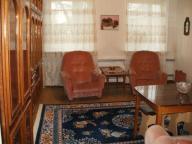 Дом, Змиев, Харьковская область (420956 13)