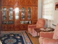 Дом, Змиев, Харьковская область (420956 14)