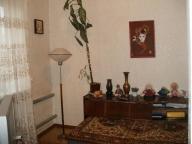 Дом, Змиев, Харьковская область (420956 15)