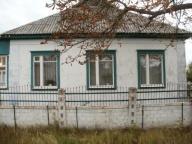Дом, Змиев, Харьковская область (420956 17)