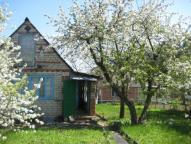 Дом, Солоницевка, Харьковская область (420964 1)