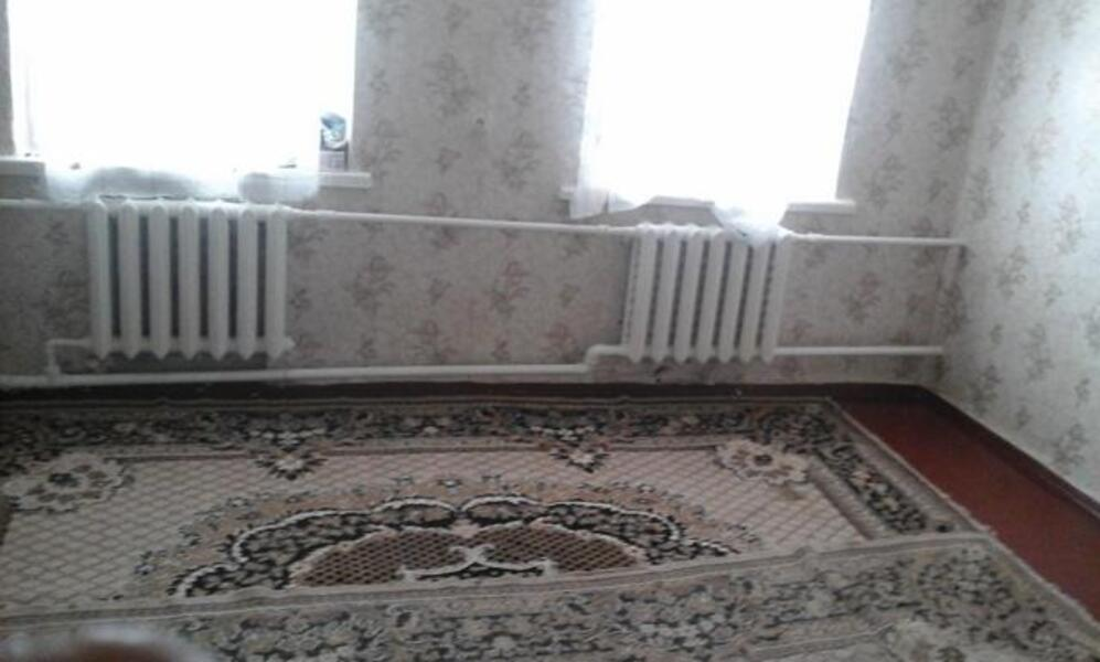 дом, 2 комн, Харьков, ХТЗ (420966 5)