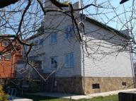Дом, Харьков, Павлово Поле (421053 9)