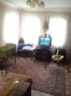 Дом, Малая Даниловка, Харьковская область (421133 10)