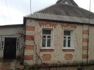 Дом, Подворки, Харьковская область (421133 6)