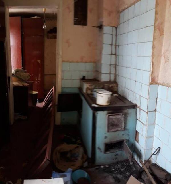 дом, Тарановка, Харьковская область (421261 5)