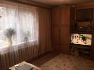 Дом, Харьков, Лысая Гора (421281 3)