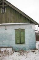 Дом, Золочев, Харьковская область (421312 2)