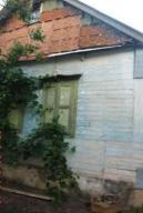 Дом, Золочев, Харьковская область (421312 3)