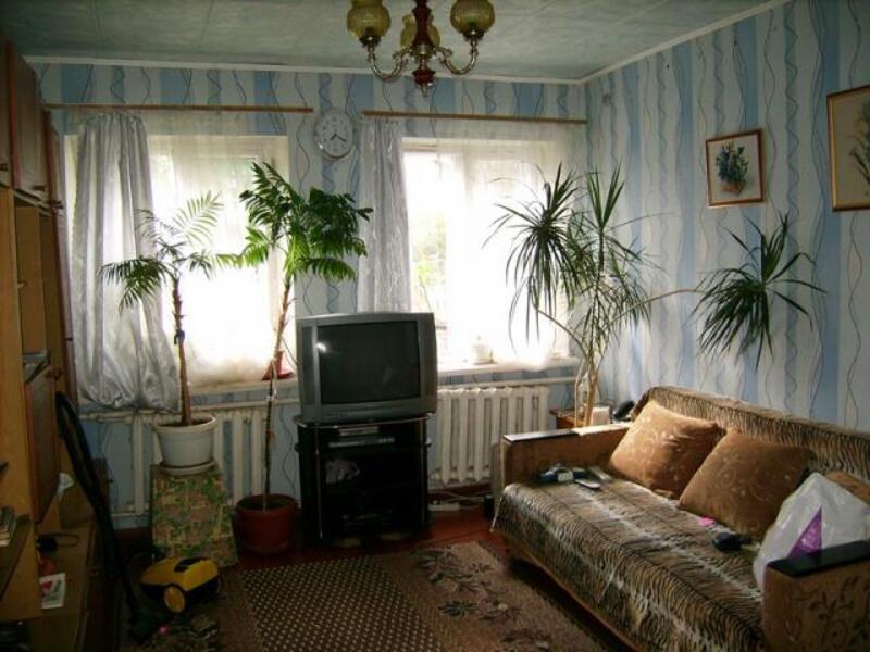 Дом, Мерефа, Харьковская область (421440 2)