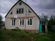 Дом, Харьковская область (421440 1)