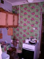Дом, Харьковская область (421440 4)