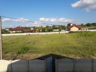 Дом, Циркуны, Харьковская область