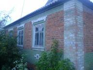Дом, Слатино, Харьковская область (421622 5)