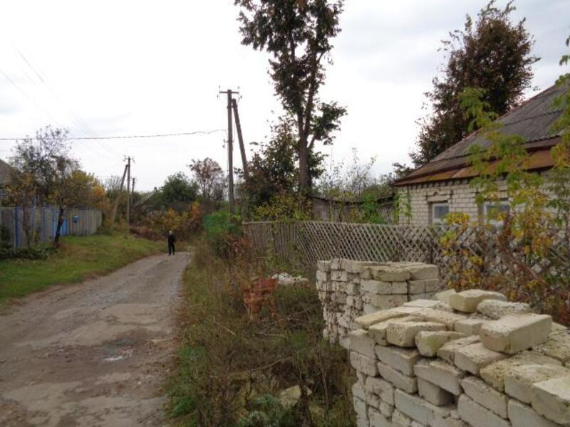 Дом, Цуповка, Харьковская область (421739 2)