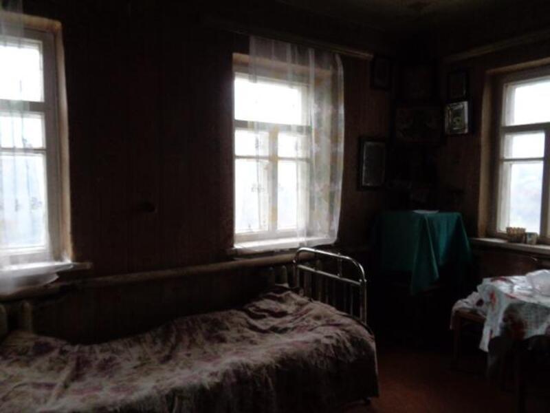 Дом, Цуповка, Харьковская область (421739 5)