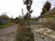 Дом, Солоницевка, Харьковская область (421739 2)