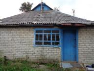 Дом, Солоницевка, Харьковская область (421739 3)
