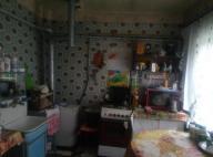 Дом, Дергачи, Харьковская область (421764 3)
