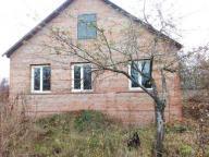 Дом, Мерефа, Харьковская область (422412 1)