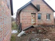 Дом, Мерефа, Харьковская область (422412 2)