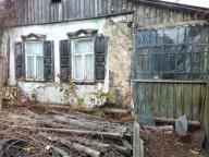Дом, Мерефа, Харьковская область (422412 5)