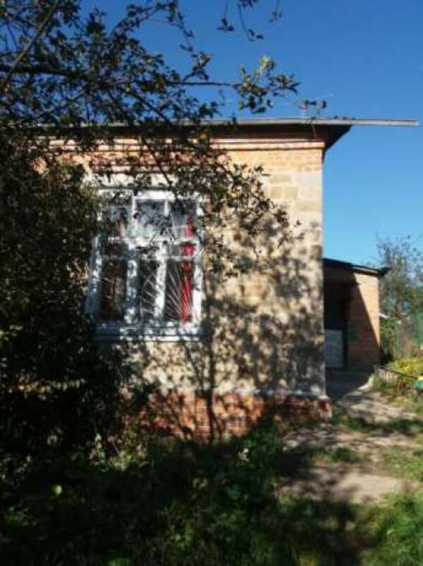 Дом, Хорошево, Харьковская область (422480 8)