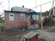 2 комнатная квартира, Харьков, Холодная Гора, Холодногорская (Елизарова) (422526 6)